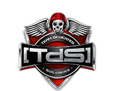 TdS Clan AUS/NZ